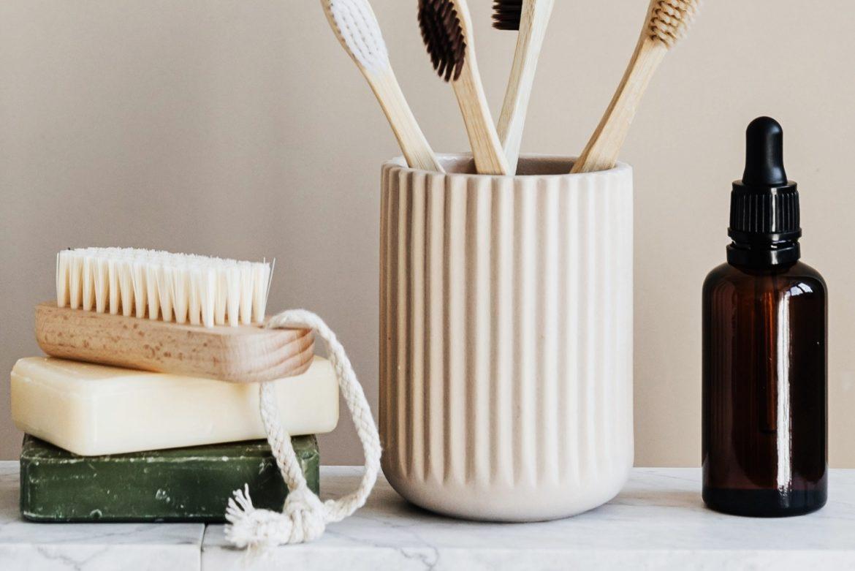 Woran erkennt man tierversuchsfreie Kosmetik?