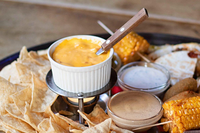Vegane Käsesauce – Die 3 besten Rezepte